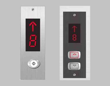 elevator cop lop segment elevators
