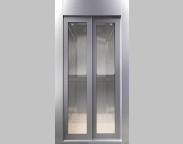 elevator-glass-door