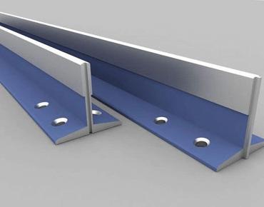 Elevator Guide Rail